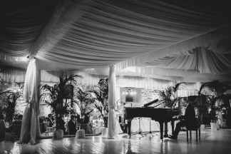 castle-wedding-in-florence-vincigliata-layla-jason-92