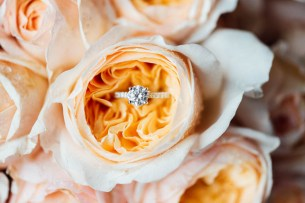 florence-wedding-sarah-fahmy-032