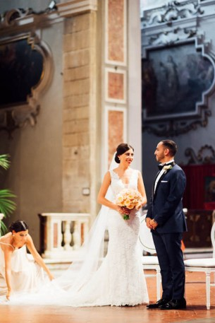 florence-wedding-sarah-fahmy-243