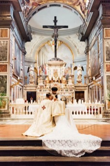 florence-wedding-sarah-fahmy-355
