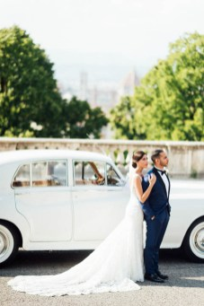 florence-wedding-sarah-fahmy-482