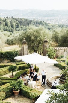 florence-wedding-sarah-fahmy-516