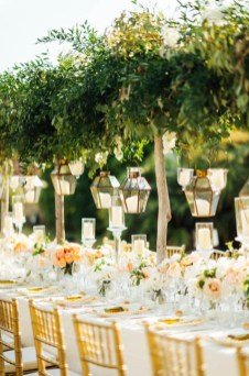 florence-wedding-sarah-fahmy-591