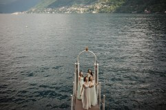 lake-como-wedding-villa-balbiano-155