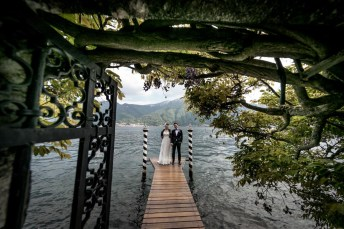 lake-como-wedding-villa-balbiano-217