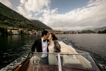lake-como-wedding-villa-balbiano-267