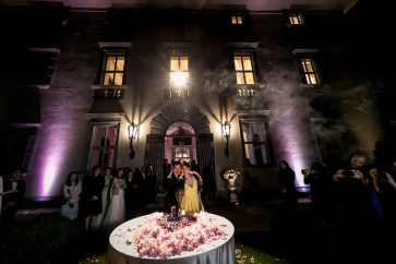 lake-como-wedding-villa-balbiano-296