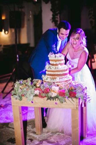 puglia-wedding-masseria-chadia-nadim-103