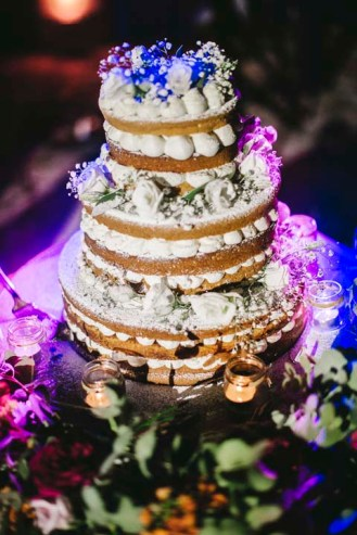 puglia-wedding-masseria-chadia-nadim-104