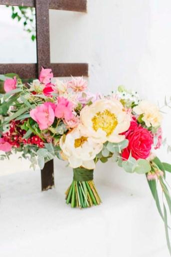 puglia-wedding-masseria-chadia-nadim-17