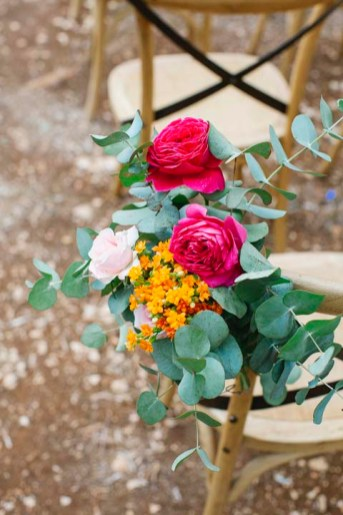 puglia-wedding-masseria-chadia-nadim-24