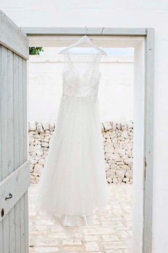 puglia-wedding-masseria-chadia-nadim-4