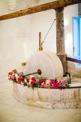 puglia-wedding-masseria-chadia-nadim-46