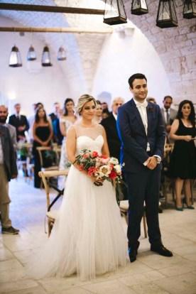 puglia-wedding-masseria-chadia-nadim-55