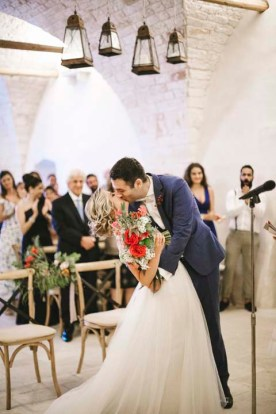 puglia-wedding-masseria-chadia-nadim-61