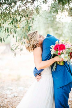 puglia-wedding-masseria-chadia-nadim-63