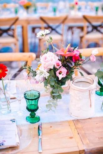 puglia-wedding-masseria-chadia-nadim-78