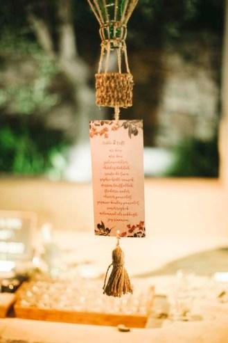 puglia-wedding-masseria-chadia-nadim-90