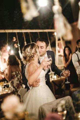 puglia-wedding-masseria-chadia-nadim-94