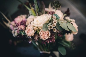 tuscany-wedding-san-galgano-mimi-and-decker-0001