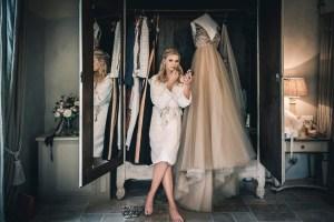 tuscany-wedding-san-galgano-mimi-and-decker-0004