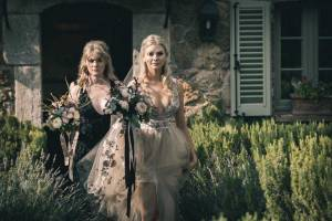 tuscany-wedding-san-galgano-mimi-and-decker-0021