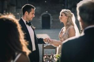 tuscany-wedding-san-galgano-mimi-and-decker-0034