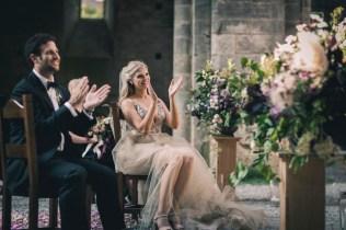 tuscany-wedding-san-galgano-mimi-and-decker-0039