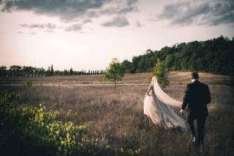 tuscany-wedding-san-galgano-mimi-and-decker-0069