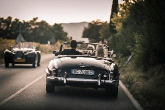 tuscany-wedding-san-galgano-mimi-and-decker-0071