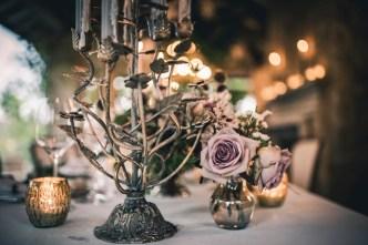 tuscany-wedding-san-galgano-mimi-and-decker-0079