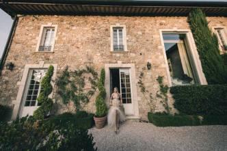 tuscany-wedding-san-galgano-mimi-and-decker-541