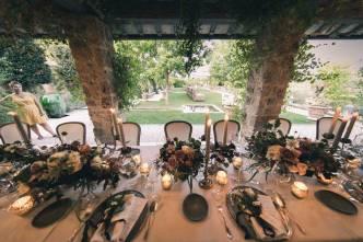 tuscany-wedding-san-galgano-mimi-and-decker-573