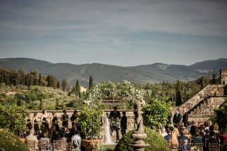 florence-castle-wedding-vincigliata-kristy-cliff-33