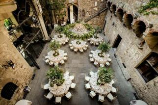 florence-castle-wedding-vincigliata-kristy-cliff-43