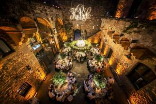 florence-castle-wedding-vincigliata-kristy-cliff-67