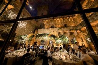 florence-castle-wedding-vincigliata-kristy-cliff-71