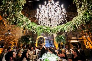 florence-castle-wedding-vincigliata-kristy-cliff-75
