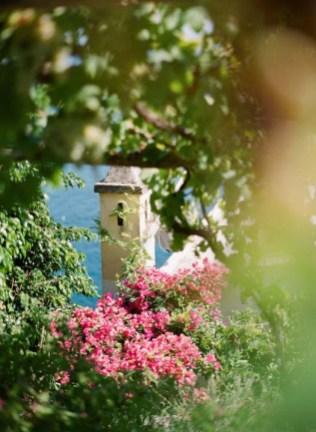 ravello-wedding-villa-cimbrone-cayla-brian-007