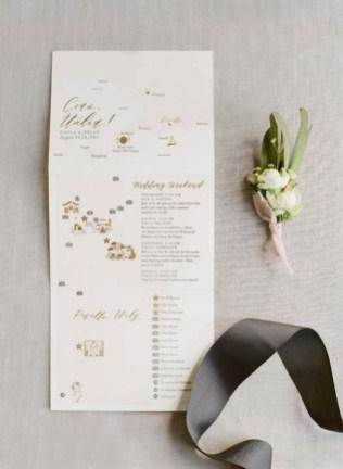 ravello-wedding-villa-cimbrone-cayla-brian-089