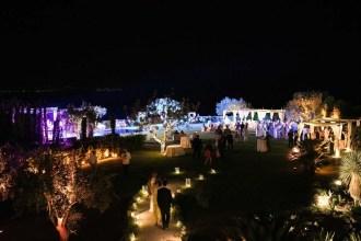 ravello-wedding-villa-cimbrone-cayla-brian-1020