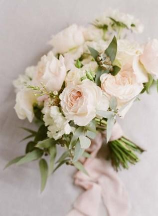 ravello-wedding-villa-cimbrone-cayla-brian-105