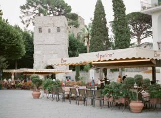 ravello-wedding-villa-cimbrone-cayla-brian-1264