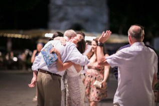 ravello-wedding-villa-cimbrone-cayla-brian-1292