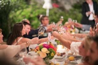 ravello-wedding-villa-cimbrone-cayla-brian-1703