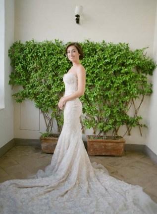 ravello-wedding-villa-cimbrone-cayla-brian-172