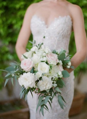 ravello-wedding-villa-cimbrone-cayla-brian-192