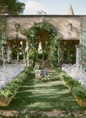 ravello-wedding-villa-cimbrone-cayla-brian-424
