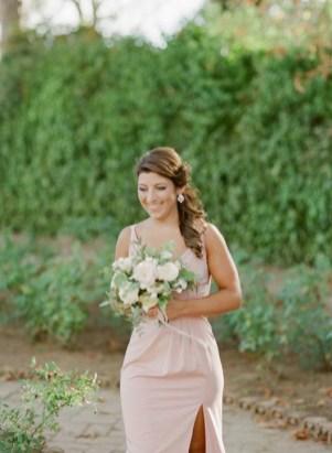 ravello-wedding-villa-cimbrone-cayla-brian-499
