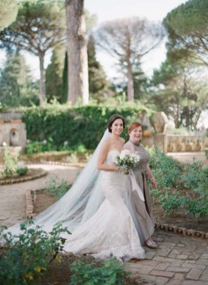 ravello-wedding-villa-cimbrone-cayla-brian-536